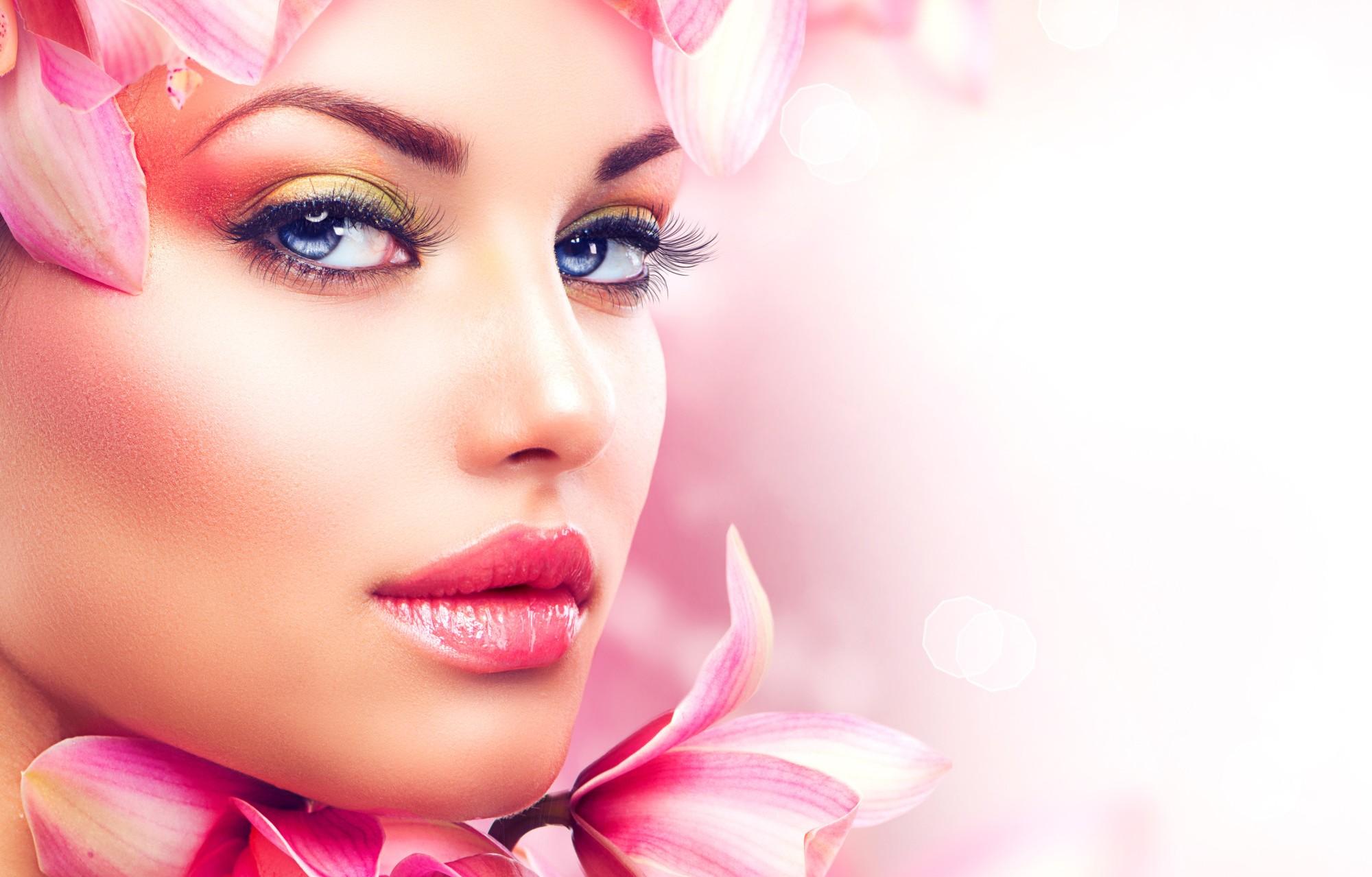 Elite Fashion E Beauty Spa: The Little Beauty Box